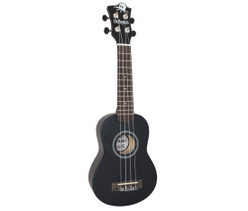 Octopus UK-200DB Siyak Soprano Ukulele