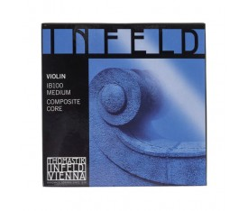 Thomastik Infeld Blue Keman Teli