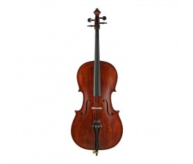 Bequem 702 Cello
